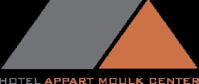 Appart Hotel Moulk Center Djibouti